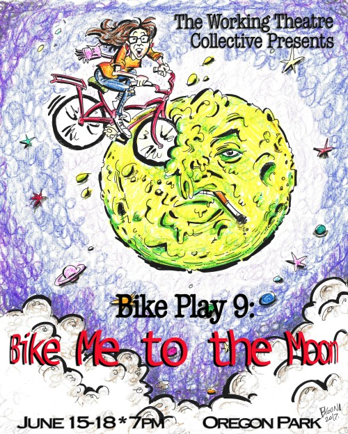 bike play w text.jpg
